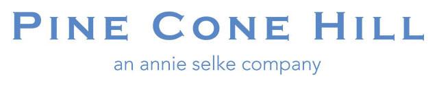 Pine-Cone-Hill-Logo-1