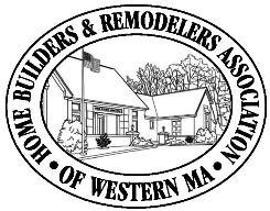 Western Mass Homebuilders
