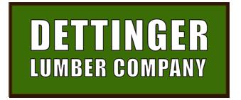 dettinger-lumber-type