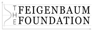 fiegenbaum foundation