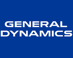 general-dynamics-logo