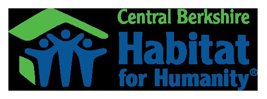 berkshire-habitat