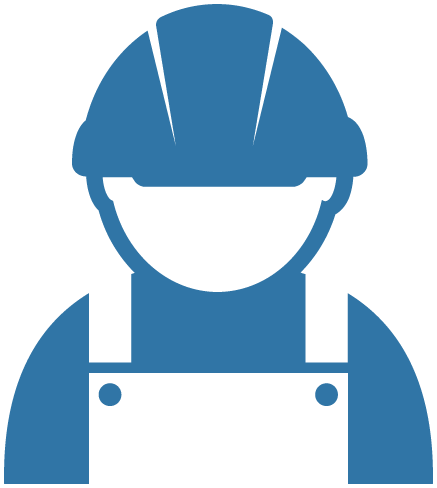 icons_assorted_icon_hardhat_man