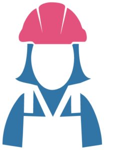 icons_assorted_icon_hardhat_women